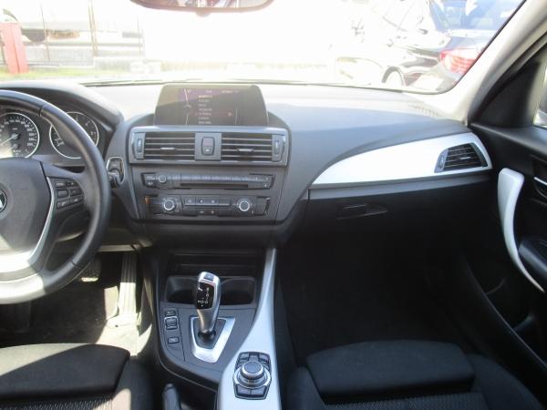BMW 116 02