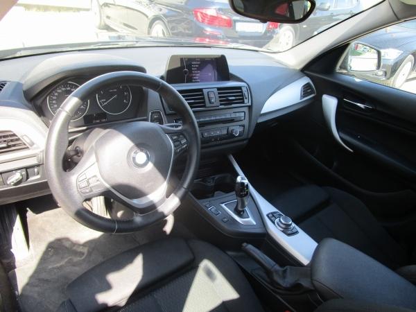 BMW 116 05