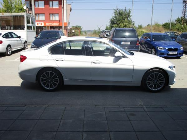 BMW 330d xDrive  04