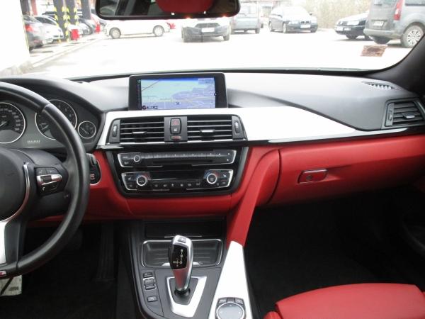 BMW 428i Coupe 02