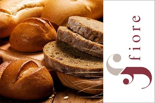 Филийка Хляб