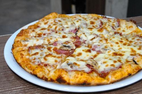 Пица Микс