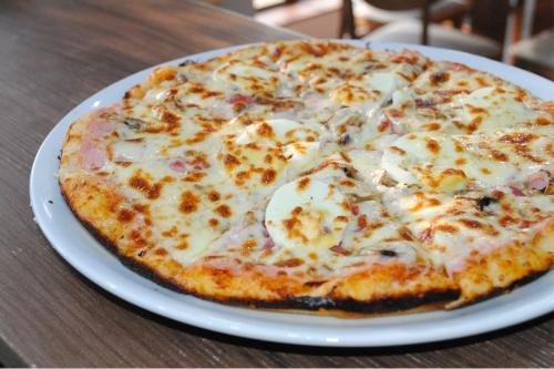 Пица Специале