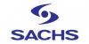 Амортисьори за кабина (Камион) - Sachs, Monroe, Mando - 1