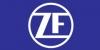 Блокова ос (Автобус) - ZF, Voith, Euro Ricambi - 1