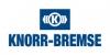 Ел. сензори за възглавници (Камион) - Knorr, Wabco, Yon teknik - 1