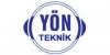 Електромагнитни вентили - Knorr, Wabco, Yon teknik - 3