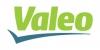 Феродови дискове (Камион) - Valeo, Sachs, LUK, TTC, Meyle - 1