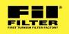 Филтри комплект - Luber Finer, Hengst, MANN Filter, Fil Filter, Valeo - 4