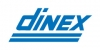 Гъвкави връзки (Автобус) - Dinex, HOBI - 1