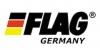 Инжектори (Автобус) - Bosch, Monark, TTC, FLAG - 4