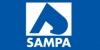 Капачки за главина (Камион) - Sampa, Atex - 1