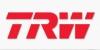 Карета за кардан (Камион) - Wichman , GMW , TRW - 3
