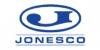 Конзоли и тръби за калници (Камион) - Kahveci, Jonesco - 2