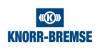 Кранове за възглавници - Knorr, Wabco, Yon teknik - 1