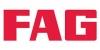 Лагери за главина - SKF, FAG, SAF-HOLLAND - 2