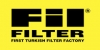 Маслени филтри (Камион) - Luber Finer, Hengst, MANN Filter, Fil Filter - 4