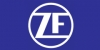 Първични валове (Автобус) - ZF, Voith, Euro Ricambi - 1