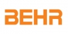 Разширителни казанчета (Автобус) - Behr, Sampa - 1