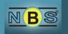 Съединения за интерколер (Камион) - NBS, SEM - 1