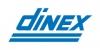 Скоби за ауспух (Автобус) - Dinex, HOBI - 1