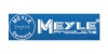 Спирачни дискове - Eker, Iage, TTC, Meyle, SAF-HOLLAND - 2