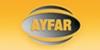 Стопове (Камион) - Vignal, Mars, Ayfar - 3