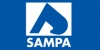 Тампони за двигател (Автобус) - SEM, Sampa - 2