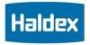 Тресчотки (Камион) - AYS, GMW, Haldex - 3