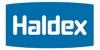 Тресчотки - AYS, GMW, Haldex - 2