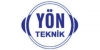 Усилватели за съединител - Kongsberg, Wabco, Knorr Bremse, FTE, Yon teknik - 5