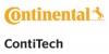 Въздушни възглавници (Камион) - Contitech, Firestone, Phoenix, Sampa - 1