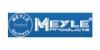 Вентилаторни перки (Камион) - Meyle, Laso, TTC - 1