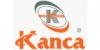 Висящи лагери (Камион) - Wichman , Kanca - 2