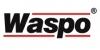 Водни помпи (Автобус) - Laso, Waspo, BF, TTC - 2