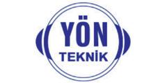 YON TEKNIK